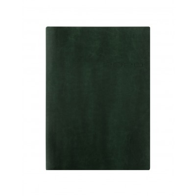 Lecassa British Racing Green